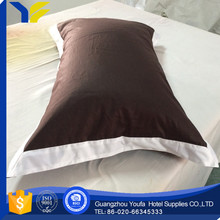 new style body leather motorcycle down quilt and feather pillow