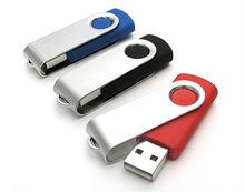 Hot Selling Card Pen Drive 8GB 4GB 2GB Memory USB Stick Business Pendrive 64GB Promotional Gift USB Flash Drive