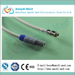 Creative/Comen/Neusoft/Jeteem/GMI NIBP Tubing/Blood pressure tubing