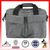 New Trend Polyester Office BagCustom Tote Bag