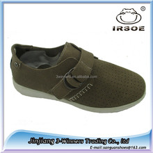 lofers men leather loafers penny loafers manufactorer