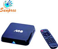 g box azbox bravissimo satellite receiver blackbox hd-c600 mini