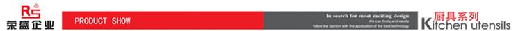 couvercle en verre en acier inoxydable pot de sauce 22cmCommerce de gros, Grossiste, Fabrication, Fabricants, Fournisseurs, Exportateurs, im<em></em>portateurs, Produits, Débouchés commerciaux, Fournisseur, Fabricant, im<em></em>portateur, Approvisionnement