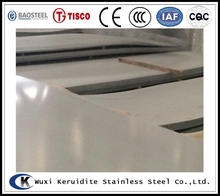 stainless steel sheet 309S 2B BA NO.1 NO.4 HL 8K finished,ss 309s sheet