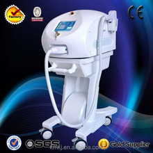 2015 best powerful! professional laser diodo 808 nm for salon use (CE/ISO/TUV/ROHS)