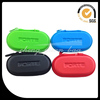 Wholesale Cell Phone Accessories Earphone Pouch