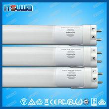 4feet 18w High Brightness 1200mm T8 led tube ztl