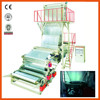 Automatic Film Blowing Machine Automatic Plastic Blow Film Machine