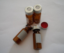 Blank Vial Labels for Pharmacy Communication