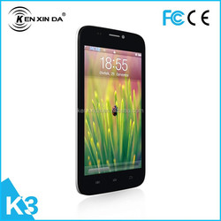 2015 wholesale price high configuration no brand bulk android smart phone