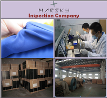 most reliable inspection partner/company verification service