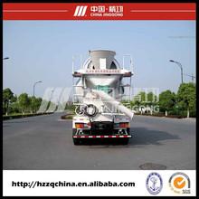 Concrete Mixer Truck (UD Nissan)