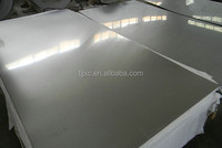 St12 cold rolled steel sheet/cr cold rolled steel sheet price 42