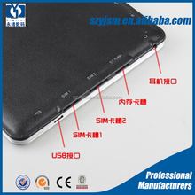 2015 cheapest rugged tablet pc with sim slot and good voice tablet pc