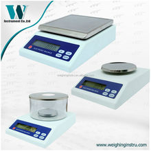 2200g 0.01g cheap price digital old fashioned weighing scales