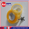 Packing Tape/Made In China Sellotape/Kraft Paper Gum Tape