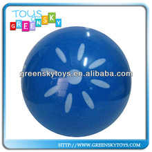 OEM promotion cheap pvc inflatable soccer ball