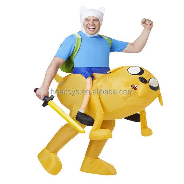 inflatable costume 05.jpg