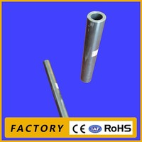 30inch astm a209 gr t1 seamless alloy steel Structure pipe in stock with factory price
