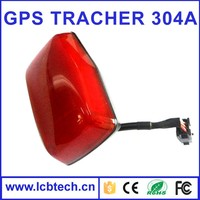 Low price mobile phone tracking device portable mini motorcycle gps online call location tracker