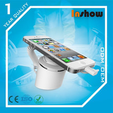Cool item! Cell Phone mobile shop design