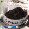 China high quality fertilizer manufacturer SOP/potassium humate good price