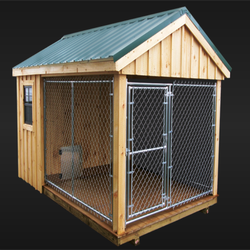 Alibaba best selling China factory wire mesh fencing dog kennel/outdoor dog kennel /strong dog kennel