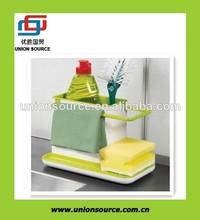Multifuncional de los productos básicos de la cocina estante( yl0701)