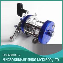 fishing reel bearings china
