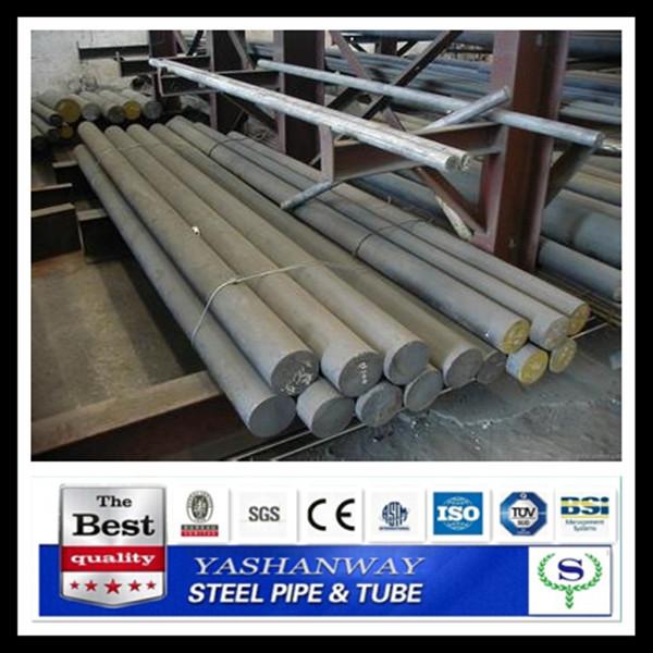 ysw201520mncr5丸鋼棒軟鋼丸棒中国で