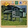 DXH013 Outdoor Large Egg Chicken House Design For Layer