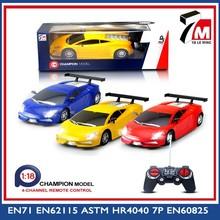 el más reciente venta al por mayor de juguetes del rc coche eléctrico del rc deriva de coches