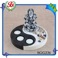 SGG236 Indian Gift Wholesale,small indian christmas gifts items