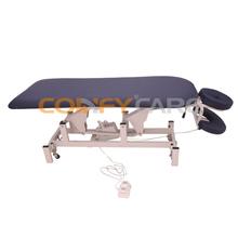 COMFY EL11 Cheap Furniture