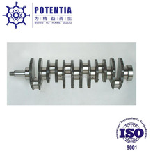 air conditioning processor camshaft