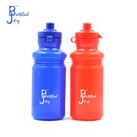 easy taken travel plastic bottle, soft drink plastic water bottle manufacturing process