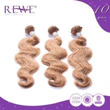 High Standard natural and beautiful human bd company bd team different texture 100%virgin hair