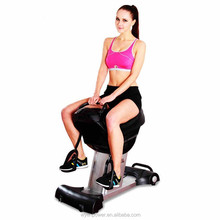 2015 new products ab fitness machine/horse riding exercise machine TA-022