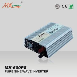 Favorites Compare 600W Intelligent Home Use Off Grid Pure Sine Wave Inverter/Hybrid Solar