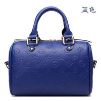 Any color waterproof bag,best selling products handbag supplier