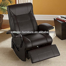 Massage chair, body massager, personal massager