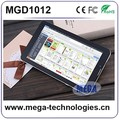 "2014 hot brand new 7"" android 3g tablet pc venda"