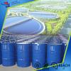 /product-gs/tetramethyl-ethylenediamine-tmeda-1-2-bis-dimethylamino-ethane-110-18-9-60215693368.html