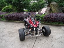 3 Wheels Racing ATV Yongkang Jinling ATV Tricycle