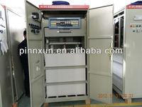 3kv-20kv liquid resistance soft starter