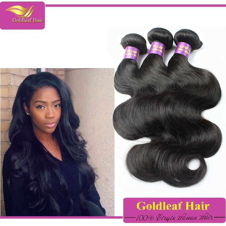 Thick Hair Extensions Cheap 65