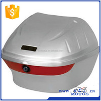 SCL-2013060044 Rear Case/Tail Box /Scooter Trunk for Motorcycle Accessories