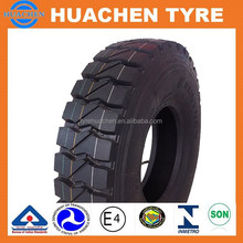 best selling SUV & Light truck chinese tyre prices
