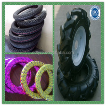 qingdao facotory motorcycle tyre 300-18 wholesale good price with good quality agricultural tire