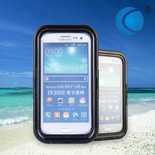cell phone accessory factory 2015 new cell phone case/waterproof mobile case for samsung galaxy s5 case
